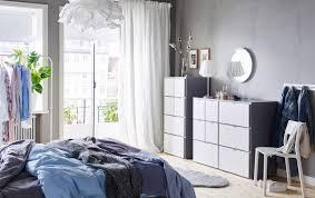 schlafzimmerkommoden mit schubladen ikea deutschland