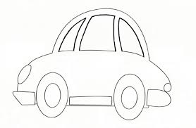 6 Best Images Of Car Template Printable For Kids Car Template ... Mplate Cut Out Car Template Pinewood Derby Excel Spreadsheet Build Fun Carvewright 16 Elegant Images Of Name Tag Free Printable Quote Wood Car For Lovable Easy Pinewood Derby Ideas And 50 New Race Document Ideas Awana Grand Prix Templates For My Daughter Stuff Pinterest 74 Fresh Cars Wwwjacksoncountyprosecutornet Speed Hot Rod Design Best Download Gallery 21 Batmobile Minecraft Race Cars Zromtk
