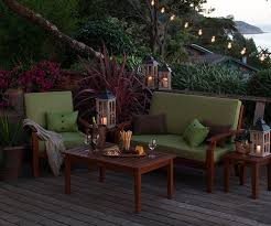 Smith And Hawken Patio Furniture Target by 104 Best Outdoor Space Images On Pinterest Outdoor Spaces