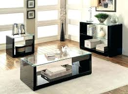 Living Room Table Sets Cheap by Coffee Table Set Cheap Glass Top Coffee Table Sets U2013 Funwine Co