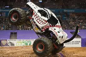 The Monster Jam Tour 2016 Is Right Around The Corner. This Family ... Monster Jam Cleveland Ohio 2013 Youtube Zombie Truck Driver Shares Life Advice Driving Tips And A Need To Roars Into Tampa On February 3rd Macaroni Kid 2015 Truck Series Coming The Q In 2017 Scene Heard January 2012 Archives 46 Allmonstercom Where Monsters Are Wallpapers High Quality Backgrounds 2014 Review The Western New Yorker Win Fourpack Of Tickets Denver Sacramento Triple Threat Opening Night Get Your Heres Schedule