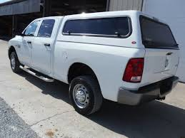 2010 DODGE RAM 2500 CREW CAB 4X4 PICKUP, S/N 3D7TT2CTOAG189564, V8 ... Commercial Alinum Caps Are Truck Caps Truck Toppers Ctown Sleepers Home Strong Lweight Campers Bahn Camper Works Convert Your Into A 6 Steps With Pictures A Topper Sales And Accsories In Littleton Lakewood Co Full Walkin Door Tonneau Covers Youtube Vintage Based Trailers From Oldtrailercom New Orleans La World Of Gretna Inc Fiberglass Cap