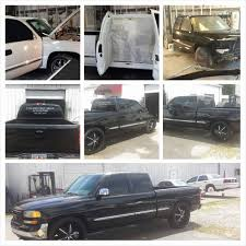 Collision First Choice Auto Center, LLC Certified Used Cars In Mumbai With Offers Second Hand For 2004 Chevrolet Silverado 2500hd Crew Cab 4x4 Lt Diesel At Sale Summerville Sc 29483 Buyers Choice Auto Center 2018 Editors Best Trucks Crossovers And Suvs 2014 Ford F150 Lariat Stock 160528 Carroll Ia 51401 Contact First Sales Dealership Rock Island Il 61201 Right Rightchosal_ser Twitter Drivers Truck Cadillac Mi Dealer Honolu Hi Automotive Car Champion Athens Al A Huntsville Decatur Madison 2012 1500 Brokers Serving Home
