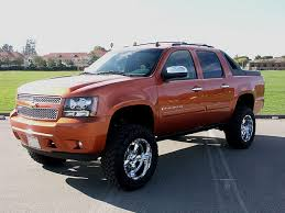 Chevy Avalanche Custom Car | Chevy Avalanche, Custom Cars And Cars Used 2013 Chevrolet Avalanche 1500 For Sale Byron Ga Bushwacker Oe Style Fender Flares 072013 Chevy Front 2008 Top Speed Rip The Fast Lane Truck 2007vroletavalancheextendedrearbumper Lowrider Black Diamond 4x2 Ls 4dr Crew Cab Pickup 2005 For Sale In Moose Jaw Amazoncom 2007 Reviews Images And Specs 022013 Timeline Trend Sportz Tent Iii Sports Outdoors I Had No Idea Chevys New High Desert Package Looked So Much Like An Shawano Vehicles