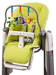 peg perego coussin de chaise kit tatamia siesta fr bébés