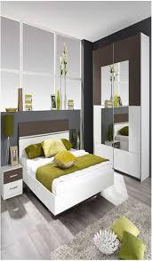 unique conforama chambre à coucher complète chambres à
