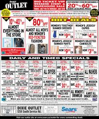 Sears.ca Promo Codes : Gardeners Supply Company Coupon Simplybecom Coupon Code October 2018 Coupons Sears Promo Codes Free Shipping August Deals Appliance Luxe 20 Eye Covers Family Friends Event 2019 Great Discounts More Renew Life Brand Store Outlet Bath And Body Works Air Cditioner Harleys Printable Coupons March Tw Magazines That Have Freebies Fashion Nova 25 Coupon For Iu Bookstore