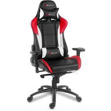 Professional Gaming Chair | Bangkokfoodietour.com