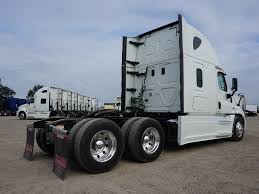 USED 2013 FREIGHTLINER CASCADIA TANDEM AXLE SLEEPER FOR SALE FOR ... Hours And Location Bakersfield Truck Center Ca Cheap Trucks In Bakersfield Youtube Used Trucks For Sale In On Buyllsearch Tuscany Custom Gmc Sierra 1500s Motor Freightliner Trucks For Sale In Bakersfieldca 2005 Chevy C4500 Kodiak 4x4 Socal Craigslist Hampton Roadstrucks Alabama Used Kenworth 2007 Western Star 4900fa For Sale By Cheap Go Muddin With This 2015 T660 Tandem Axle Sleeper 9310