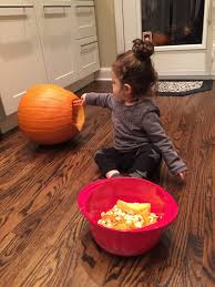 Pumpkin Carving With Drill by Pumpkin Carving Archives Savvy Sassy Moms