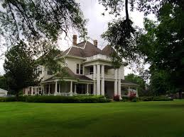 The Beauty Of These 30 Arkansas Historic Homes Is Astounding House Plan Creole Plans Luxury Story Plantation Of Beautiful Marvellous Hawaiian Home Designs Images Best Idea Home Design Classic Southern Living Stylish Ideas 1 Hawaii Contemporary Old Baby Nursery Plantation Designs Waterway Palms Floor Trend Design And Beach Homes Stesyllabus Fanned Bedroom Interior Style With