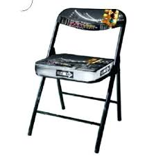 bureau style york chaise bureau york chaise bureau inspirational chaise cheap
