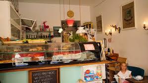 frühstück im café zimtzicke münchen kunterbuntweissblau i