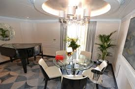 r ovation cuisine en ch e is regent s seven seas explorer the s most luxurious cruise ship