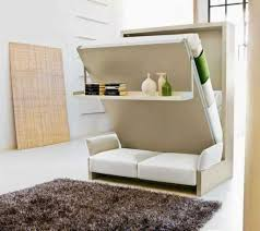 Murphy Beds Tampa by Wall Beds Dallas Gallery Home Wall Decoration Ideas