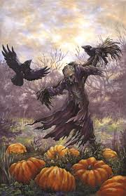 Grims Greenhouse Pumpkin Patch by 106 Best Scarecrow Images On Pinterest Scarecrow Ideas