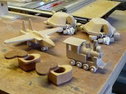 wood magazine toy plans woodworking hobbies diy pdf plans