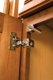 top 80 modish kitchen cabinet door hinge adjustment glass block
