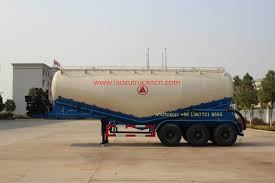 Hot Selling Bulk Cement Trailer 35m3 In China-PowerStar Trucks Propane Delivery Truck Fuel Tank Car Unloading Serving The Specialized Transportation Needs Of Our Heavy Haul And Bulk Feed Body Trucks Midwest General Repair Fabrication Large Purple With Separate Trailer For Stock Filedry Bulk Truck Barney Trucking On Us 95jpg Wikimedia Commons Salo Finland January 15 2017 White Man 660 Cuft Yellow Of Equipment Digital Cement Series Wsi F Lindt Transport Volvo Fh04 Globetrotter Trailer 012493