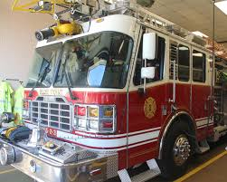 Blue Point Fire Department - Suffolk County, New York Blue Firetrucks Firehouse Forums Firefighting Discussion Fire Truck Reallifeshinies Official Results Of The 2017 Eone Pull New Deliveries A Blue Fire Truck Mildlyteresting Amazoncom 3d Appstore For Android Elfinwild Company Home Facebook Mays Landing New Jersey September 30 Little Is Stock Dark Firetruck Front View Isolated Illustration 396622582 Freedom Americas Engine Events Rental Colorful Engine Editorial Stock Image Image Rescue Sales Fdsas Afgr