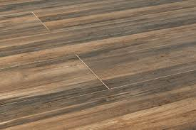 tile ideas wood look porcelain tile pros and cons what size