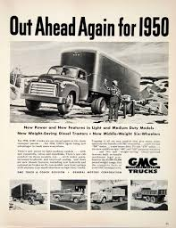 1950 Ad GMC Truck Diesel Engine Transport Auto Coach Tractor General ... Dba432 Pavlos Zenos General Motors Used Vans Trucks For Sale Gm Navistar Partnership Could End Terrastar Production Calls Back Trucks And Suvs Fixing Drivers Magazine Recalling 12 Million Youtube Exclusive Boosting Of Big Sources Recalls To Fix Potential Fuel Leaks Nation Recall Over 1 Pickup Seat Improves Antitheft Technology For Fullsize Why Will Build A 4cylinder Pickup Truck The 2019 Gmc Sierra Elevation All You Wanted Know Indianapolis Circa March 2018 Chevrolet At A Chevy