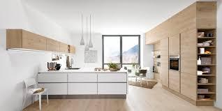 nolte küchen bei markus wolf ihre individuelle traumküche