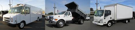Used Commercial Trucks Manassas VA | Used Commericial Trucks VA ... Used Cars For Sale At California Auto Outlet In Antioch Ca Priced How To Install A Power Invter In Your Work Vehicle Truck Van Or 2007 Chevy 1500 Short Bed Rons Maryvile Tn 2013 Ford F150 For Sale Leduc The Power Outlet Of My Tacoma First Time Auto Universal Car Airoutlet Folding Drink Bottle Food Festivals Festival Vf Center Berks Texas Grand Opening Celebration Ktex 1061 Videos Kids Transport Wash Rc Trucks Radio Controlled Hobbies Wind Air Cup Bracket