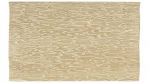 Jcpenney Bathroom Runner Rugs by Rugs Adds Texture To The Floor And Complements Any Decor With