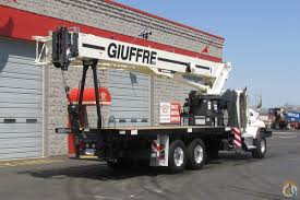 NEW 28 TON TEREX ON KENWORTH 350HP TRUCK!! Crane For Sale In ... Truck Trailer Transport Express Freight Logistic Diesel Mack 2017 Chevy Silverado 1500 For Sale In Milwaukee Wi Griffin New Food Trucks Add Flavor To Milwaukees Street Culture Ford F550 Xl Dump Near 18019 Badger Truck Center Bjs Kenworth Restored Original Truck Owned By Paul Sagehorn 2018 Chevrolet For Sale Waukesha Terex Bt4792 Boom Bucket Crane Auction Or Sold 28 Ton Manitex Freightliner 2892 C Wisconsin On Schwerman Trucking Co Rays Photos 235 Ton Terex