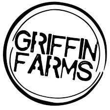 Griffin Farms Pumpkin Patch by Find The Perfect Pumpkin For Halloween Wbrc Magic City Weekend