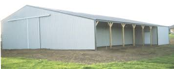Services Custom Pole Building Project Sk Cstruction House Plans Prefab Metal Kits Morton Barns Mini Storage Buildings Self Systems General Steel Plan Step By Diy Woodworking Cool Barn 30 X 40 Building Pinterest Barn Kits Home Design Barndominium Prices X40 Post Frame For Great Garages And Sheds Carports The Depot 80x100 Update Interior Tour Youtube Outdoor 40x60 With Living Quarters Terrific 40x80 Images Best Idea Home Design