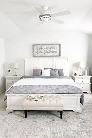 Lush Decor Belle 4 Piece Comforter Set by Best 25 Grey Comforter Sets Queen Ideas On Pinterest Grey