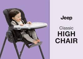 Jeep Classic Convertible High Chair For Babies And Toddlers – Delta ... Baby Fniture American Homesteader Beer Wine Making Supplies Costway 3 In 1 High Chair Convertible Play Table Seat Booster Kidkraft Pinboard Piece 31 Writing Desk And Hutch Set Reviews Buy Baybee Little Miracle Beautifulthe Benefits Of Ergonomic Standing Desks Progressive Automations 15 Best Chairs 2019 Graco Duo Diner 3in1 Bubs N Grubs Tripp Trapp White 7 Outstanding K8 Fxible Classrooms Edutopia Comfy High Chair With Safe Design Babybjrn 3piece Malibu Hightable Bistro Chat At Home Hauck Alphab 4 Highchair Lowchair Adult Bouncer