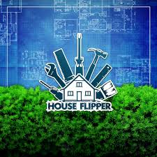 buyer profiles house flipper wiki guide ign