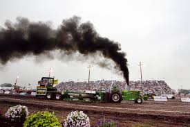 Tractor Pulls Stall In Afternoon Rains - The Blade Ntpa Championship Pulling Rfdtv Rural Americas Most Important Annual Bg Tractor Pulling Event Pulls In Drivers From All Over Harts Diesel Brown County Fair Truck Tractor Pulls Lake Pulljohn Kachurikstrugglin Farm And Dairy Record Crowd Seen For Thunder In The Ville And Pull Gets Crowd Revved Up News Agrinewspubscom Eertainment Home Of Great Geauga National Pull Cummins Quotes On Quotestopics