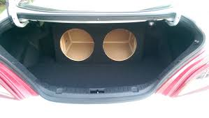 Custom Fitting Car And Truck Subwoofer Boxes 10inch Dual Sealed Subwoofer Enclosure Ct Sounds Custom Ported Sub Box 8 2005 Gmc Sierra Pickup Fi Flickr Power Acoustik Thin120bxa 12 Thin Series Preloaded 2 Qpower Shallow Single 10 Truck 58 Mdf 8898 Gmc Ext Cab Q Logic Customs 2013 Chevy Silveradotahoesuburban Silverado 1500 Extended 072013 Underseat Boxes Dodge Diesel Resource Forums Sonic Electroxlearning Center Fiberglass Sub Box Crew Cab Nissan Frontier Forum Fit Subwoofer Enclosure For Bmw 3 F31 Touring