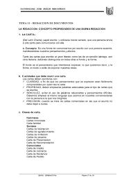 ▷ Carta Oficio ¡Partes Estructura Y Ejemplos 2018