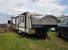 F150 Bed Tent by On The Road U2013 Trials On The Trail