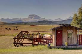 Mountain Haven Lodge, Mountain View, Canada - Booking.com 133 Best Travel Inspiration Images On Pinterest Elevation Map Of Mountain View County Ab T0m Canada Maplogs Bound To Explore Exploring Adventures At Home Abroad Haven Lodge Bookingcom Abandoned Farm Buildings Purple Grandma Country Barn Bb Best 25 Weddings Ideas Winter Mountain 59 About Mountains Milford Chief Where Prairie Meets Th Vrbo Big Daddy Dave Heritage Park Calgary Alberta 3