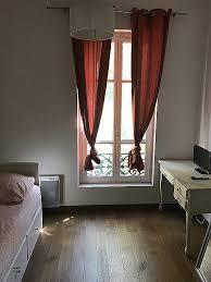 chambre à louer marseille louer une chambre a marseille lovely chambre a louer high definition