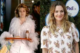 Halloween Town Actors by See What The Cast Of U0027never Been Kissed U0027 Looks Like 16 Years Later