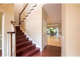 16th Avenue Tiled Steps Address by 9122 16th Avenue Cir Nw Bradenton Fl 34209 Mls A4189396