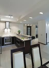 modern kitchen ideas best image libraries