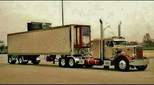 Pin By Steve Jones On Refrigerated Transport | Pinterest Marten Transport Ltd Southern Refrigerated Cascadia Central Trucking Company Best Truck 2018 The Worlds Photos Of Peterbilt And Refrigerated Flickr Hive Mind Reefer Vs Flatbed Dry Van Page 1 Ckingtruth Forum Photovoltaic Technologies Rooftop Solar Power For Trucks Lindsay Australia Limited Mackboy47s Favorite Photos Picssr Jordan Pemberton Distribution Refrigerated Delivery Whistler Sunshine Coast