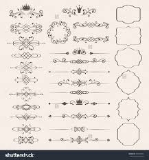 Wedding Invitation Decoration Vector Images Dress Image Collections Stage
