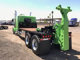 WestOz Phoenix - Heavy Duty Trucks And Truck Parts For Arizona And ... 2018 Stellar Tmax Truckmountable Crane Body For Sale Tolleson Az Westoz Phoenix Heavy Duty Trucks And Truck Parts For Arizona 2017 Food Truck Used In Trucks In Az New Car Release Date 2019 20 82019 Dodge Ram Avondale Near Chevy By Owner Useful Red White Two Tone Sales Dealership Gilbert Go Imports Trucks For Sale Repair Tucson Empire Trailer