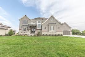 100 Homes In Kansas City Bickimer New Home Builder I Johnson