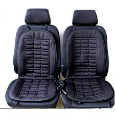 2pcs/Set DC12V 45W Universal Warm Keeping Winter Car Seat Cushions ... Quality Breathable Flax Fabric Car Seat Cushion Cover Crystal New Oasis Flotation Truck Specialists Silica Gel Non Slip Chair Pad For Office Home Cool Vent Mesh Back Lumbar Support New Universal Size Cheap Cushions Find Deals On Line At Silicone Massage Anti The Shops Durofoam 002 Chevy Tahoe Dewtreetali Beach Mat Sports Towel Fit All Wagan Tech Soft Velour 12volt Heated Cushion9438b