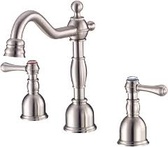 danze opulence collection handle bathroom faucet